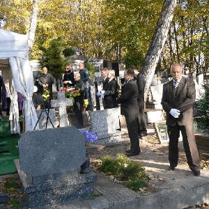 pogrzeb gdynia