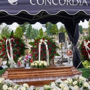 concordia-zaklad-pogrzebowy-gdynia-1