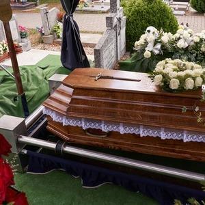 concordia-zaklad-pogrzebowy-gdynia-10