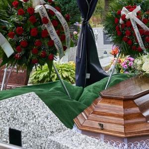 concordia-zaklad-pogrzebowy-gdynia-11