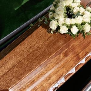 concordia-zaklad-pogrzebowy-gdynia-15