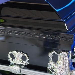 concordia-zaklad-pogrzebowy-gdynia-18