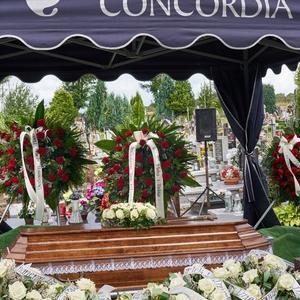 concordia-zaklad-pogrzebowy-gdynia-2