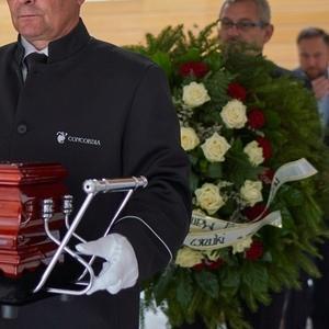 concordia-zaklad-pogrzebowy-gdynia-22