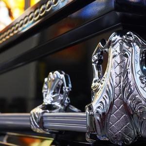 concordia-zaklad-pogrzebowy-gdynia-24