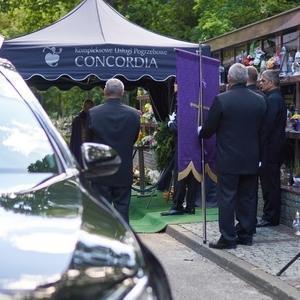 concordia-zaklad-pogrzebowy-gdynia-28