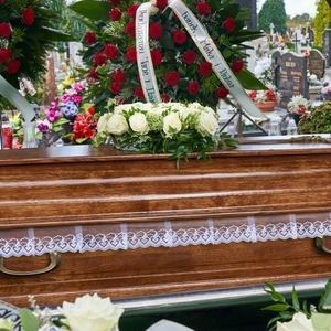 concordia-zaklad-pogrzebowy-gdynia-3