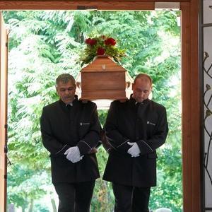 concordia-zaklad-pogrzebowy-gdynia-39
