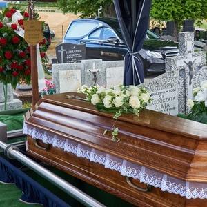 concordia-zaklad-pogrzebowy-gdynia-4