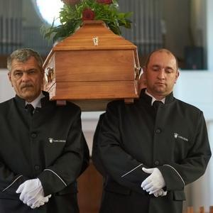 concordia-zaklad-pogrzebowy-gdynia-40
