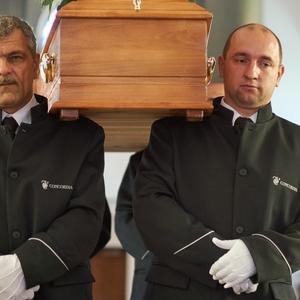 concordia-zaklad-pogrzebowy-gdynia-41
