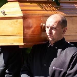 concordia-zaklad-pogrzebowy-gdynia-45
