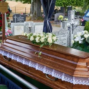 concordia-zaklad-pogrzebowy-gdynia-5