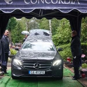 concordia-zaklad-pogrzebowy-gdynia-53