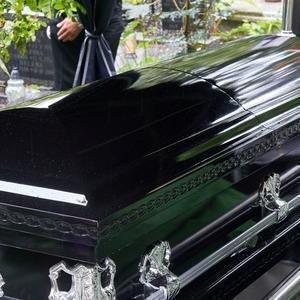 concordia-zaklad-pogrzebowy-gdynia-55