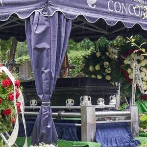 concordia-zaklad-pogrzebowy-gdynia-56