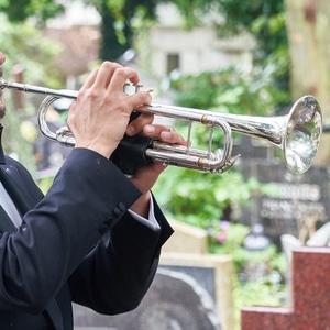 concordia-zaklad-pogrzebowy-gdynia-57