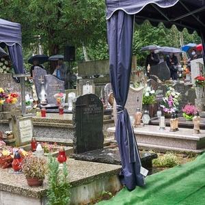 concordia-zaklad-pogrzebowy-gdynia-58
