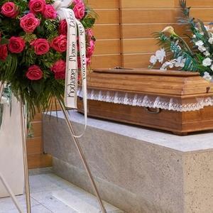 concordia-zaklad-pogrzebowy-gdynia-59