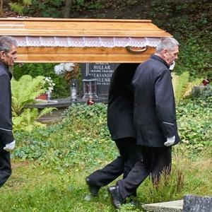 concordia-zaklad-pogrzebowy-gdynia-62