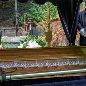 concordia-zaklad-pogrzebowy-gdynia-63