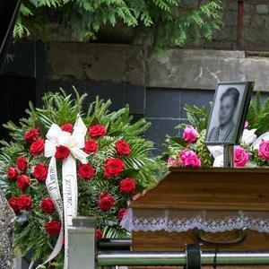 concordia-zaklad-pogrzebowy-gdynia-64