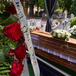concordia-zaklad-pogrzebowy-gdynia-7