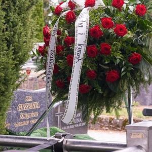 concordia-zaklad-pogrzebowy-gdynia-72