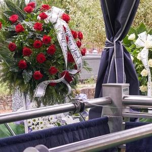 concordia-zaklad-pogrzebowy-gdynia-73