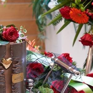concordia-zaklad-pogrzebowy-gdynia-74