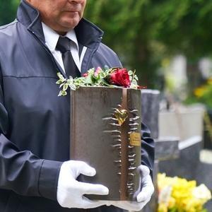 concordia-zaklad-pogrzebowy-gdynia-75