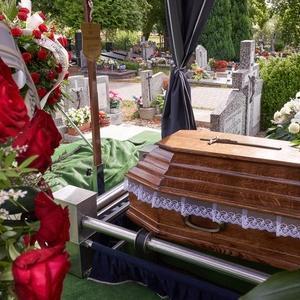 concordia-zaklad-pogrzebowy-gdynia-9